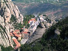 220px-Monestir_de_Montserrat_vista_Roca_de_St._Jaume